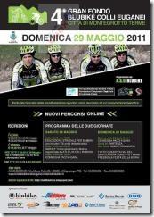 GF Blubike 29-05-2011_01
