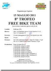 Rubbiano (PR) 15-05-2011_01