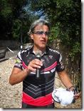 1-Riccardo Roman