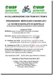 UISP Nuvolato di Quistello (MO) 08-06-2011_01