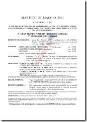 XII Morelli FE 24-05-2011_01