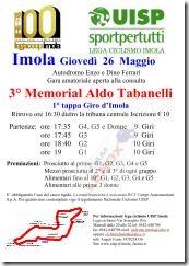 Gara UISP Imola 26 maggio 2011_01