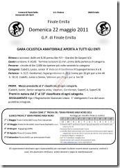 GARAUC2011_01