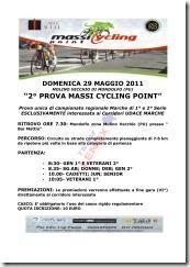 regionale udace marche e 2° prova massi cycling point_01