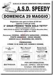 Cesena 29-05-2011_01