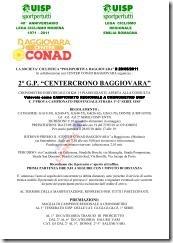 CRONO UISP BAGGIOVARA  MO 29-05-2011_01