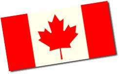 bandeira canada2