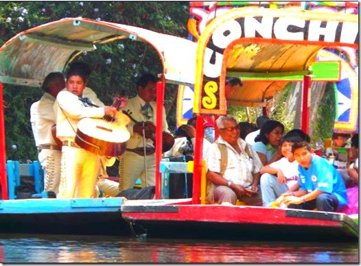 pecheur_mexicain.1232215396