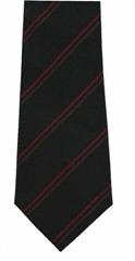 Winchester school tie