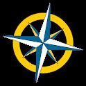 Proyecto Mastral icon
