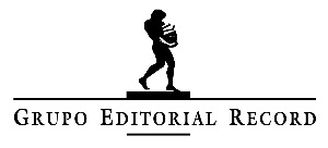 Logo Grupo Editorial Record