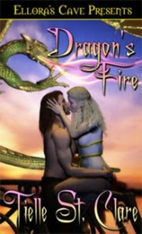 cover-dragonsfire