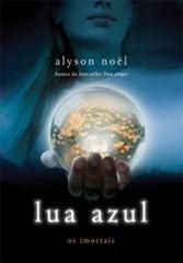 LUA_AZUL_1272922951P