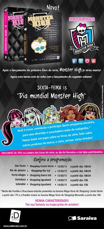 convite_encontro_po