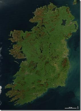 Ireland_amo_2010284