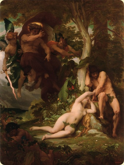 The_Expulsion_of_Adam_and_Eve_from_the_Garden_of_Paradise_Alexandre_Cabanel