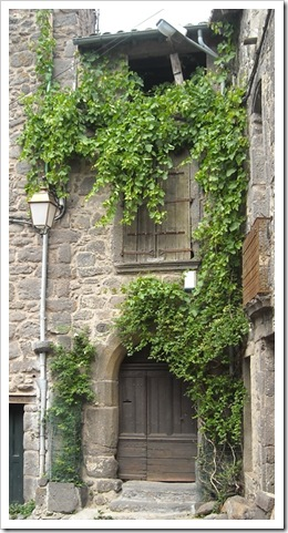 Maison d'Estella, Agde