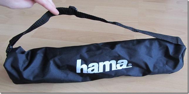 Hama Star_700_EF_Digital_Dreibein_Stativ (3)