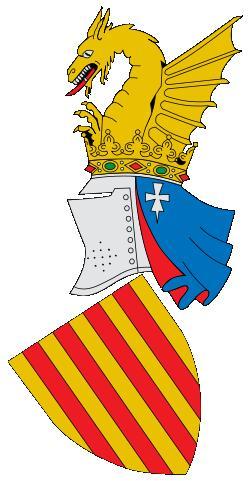 Valencia, Comunidad Valenciana, Валенсия, Сообщество Валенсии, Испания, Spain, Espana, CostablancaVIP, достопримечательности Испании, достопримечательности Валенсии