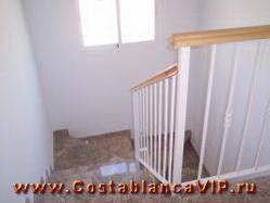 недвижимость в Испании, дом в Pego