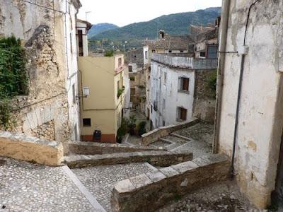 costablancavip, Бокаирент, недвижимость в Испании, коста бланка