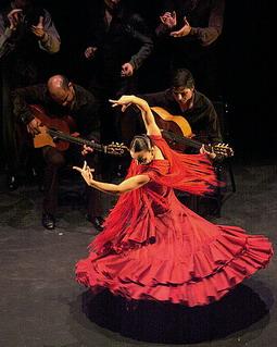 Испания, Коста Бланка, Королевство, costablancavip, хамон, коррида, фламенко