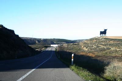 Испания, costablancavip, дороги, недвижимость в Испании, коста бланка
