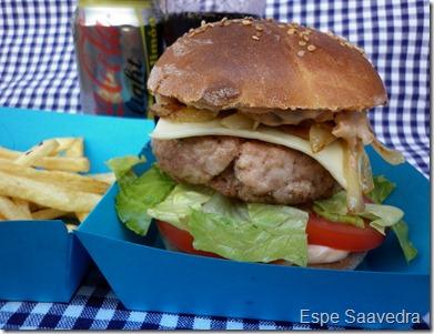 hamburguesa5