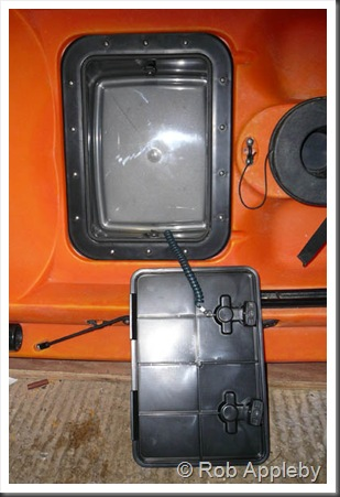 hatch9