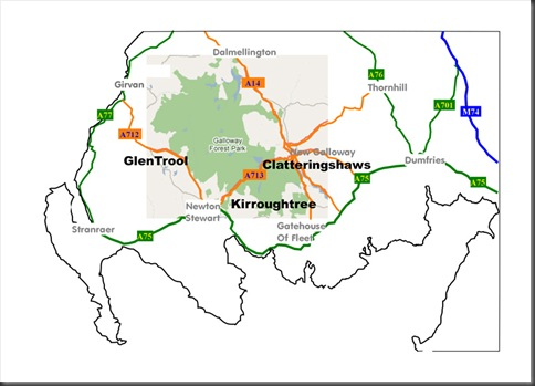 linewebmap2