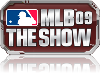 mlb09theshowtropho
