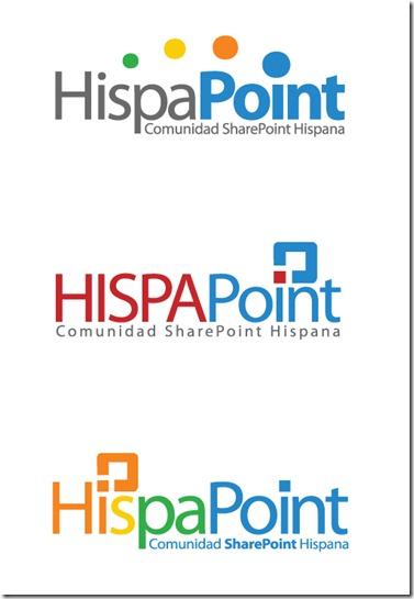 logo_hispapoint1
