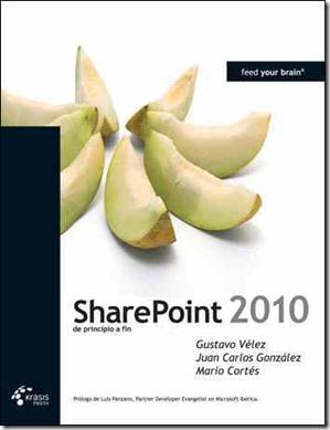 libroSharepoint2010_Grande