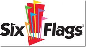 Six-Flags-logo