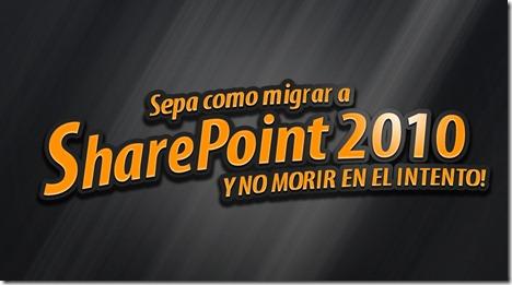Migraciona2010