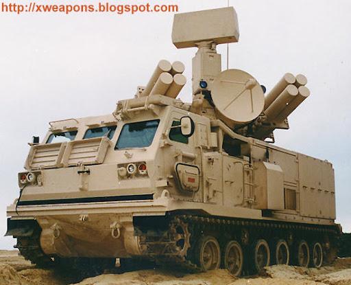 صور الجيش المغربي جديدة نوعا ما  Crotale4