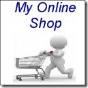 Shopping Trolley 125x125