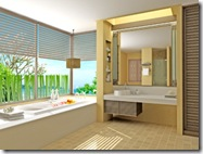 pic4-suite-villas