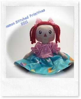 CSP Annie 3-09-11.jpg