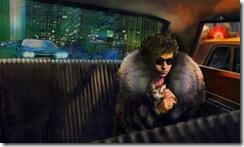Bob Dylan Guy Peellaert Rock Dreams