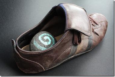 piedra_en_el_zapato