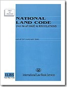 NationalLandCode