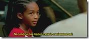 Karate.Kid. geraxzz.blogspot.com excelente calidad[(103770)14-25-40]