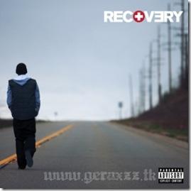 Cover (geraxzz.blogspot.com)