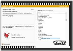Clone DVD Portable (1)