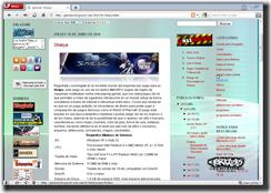 Opera Portable WWW.GERAXZZ.TK (3)