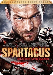 Spartacus blodd and sand geraxzz.blogspot.com