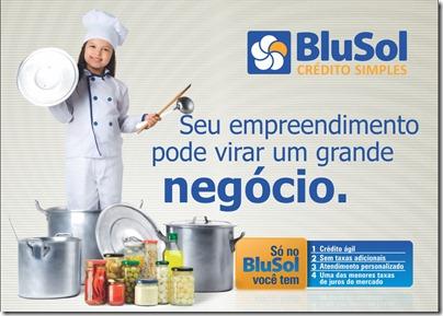 Blusol - Flyer 4