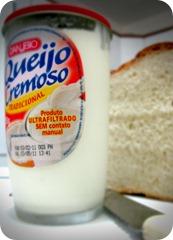 queijo-cremoso
