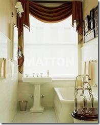Matton Images 42-17311552.JPG